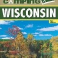 Kevin Revolinski, a Wisconsin native, teams up with outdoor guidebook writing legend Johnny Molloy to put together this 3rd-edition collection of Wisconsin's best tent camping sites in a series published...