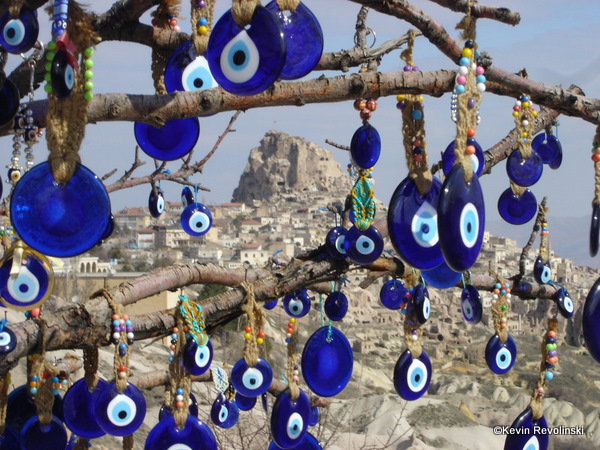 evil-eye-beads-turkey