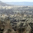 I'm certainly not the first to say Cappadocia blew my mind. I've been there twice, the first time in 1998, the second just a couple years ago, and both times...