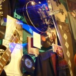 cleveland-rock-hall-of-fame