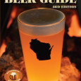 NEWLY UPDATED FOR 2016 With the craft beer industry really taking off as it has been, keeping this roadtrip guide to the breweries of Wisconsin is no simple task. Since […]