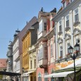 Depending on how much time you have, Györ, Hungary can make a pleasant small city stop on a train or car trip from Vienna to Budapest. Especially with a Eurail […]