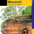 There are 84,000 river miles and about 15,000 lakes in Wisconsin. So for paddle sport enthusiasts, Wisconsin is a dream. In researching, paddling, and writing Paddling Wisconsin, a FalconGuide I […]