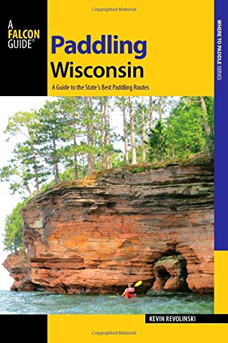 Paddling-Wisconsin-cover