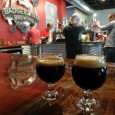 "Opening Wisconsin's Door to Beer Wisconsin's peninsular ""thumb"" gives the thumbs up to craft beer these days. In May, Green Bay hosted its first craft beer week, while up in […]"