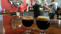 """Opening Wisconsin's Door to Beer Wisconsin's peninsular """"thumb"""" gives the thumbs up to craft beer these days. In May, Green Bay hosted its first craft beer week, while up in […]"""