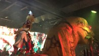 "My review of the Robot Restaurant in Japan Growing up in the 80s, I was part of the generation whose first Japanese lesson was how to say thank you,"" brought […]"